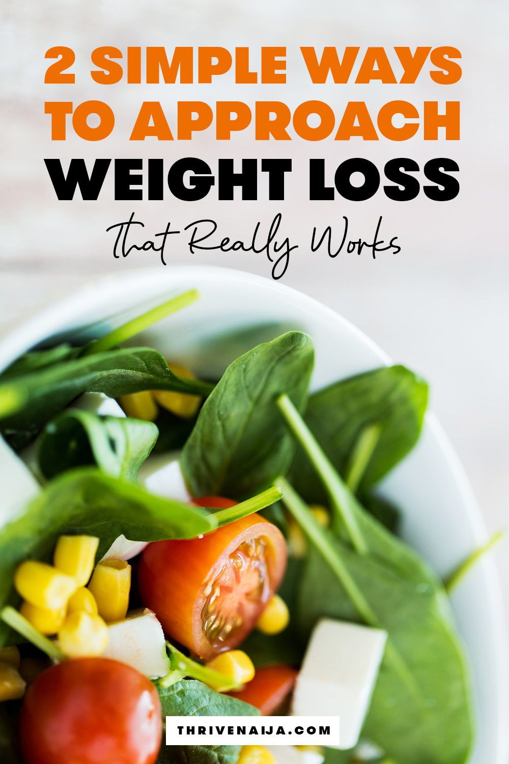 Pin On Diet And Weight Loss