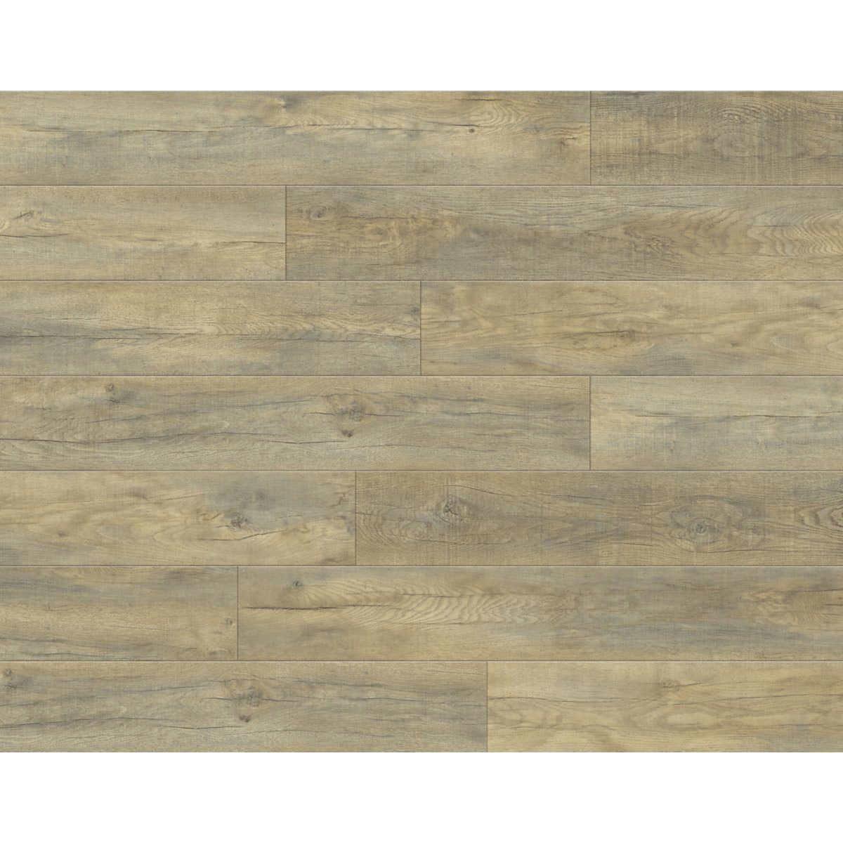 Pin by Lynda Wu on floors in 2020 Vinyl plank flooring