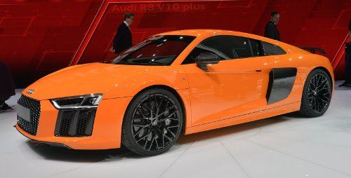 2015 Audi R8 e-tron image as Next Generation – Audi as automobile maker invariably produces   some new cars that folks expect to return in future. In 2015, Audi has unconcealed info part   concerning the new image of R8. For people who don't recognize, Audi R8 is one in all the   best cars that Audi ever created.