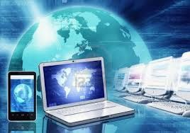 Website for provide information about technologies. In this site anybody can read news and updates which are related with technology. The goals of this site are providing latest information about technology and provide best news and updates for our visitors