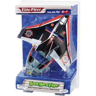 $19.99 - THREE-TWO-ONE-LIFT-OFF!• Remember the days when ...