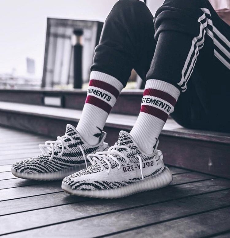 Pin by Josh Tompong on fashion/style | Pinterest | Yeezy, Adidas and  Hypebeast