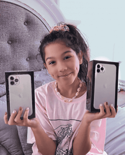 Txunamy Phone Number Email Id Address Fanmail Tiktok And More Celeb Contact Details In 2021 Girly M Instagram Real Phone Celebs