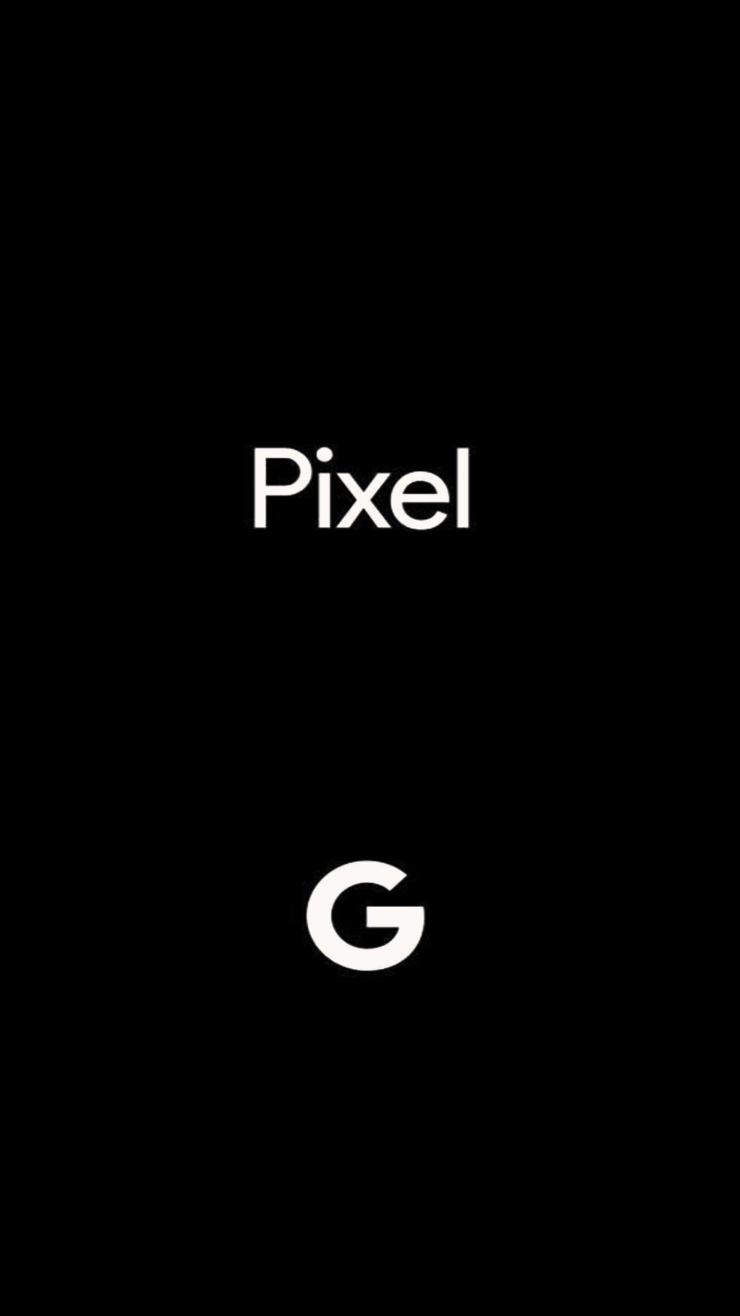 Pin On Google Pixel Logo Wallpaper Google Pixel Wallpaper Google Pixel Phone Wallpaper Design Google pixel wallpaper hd