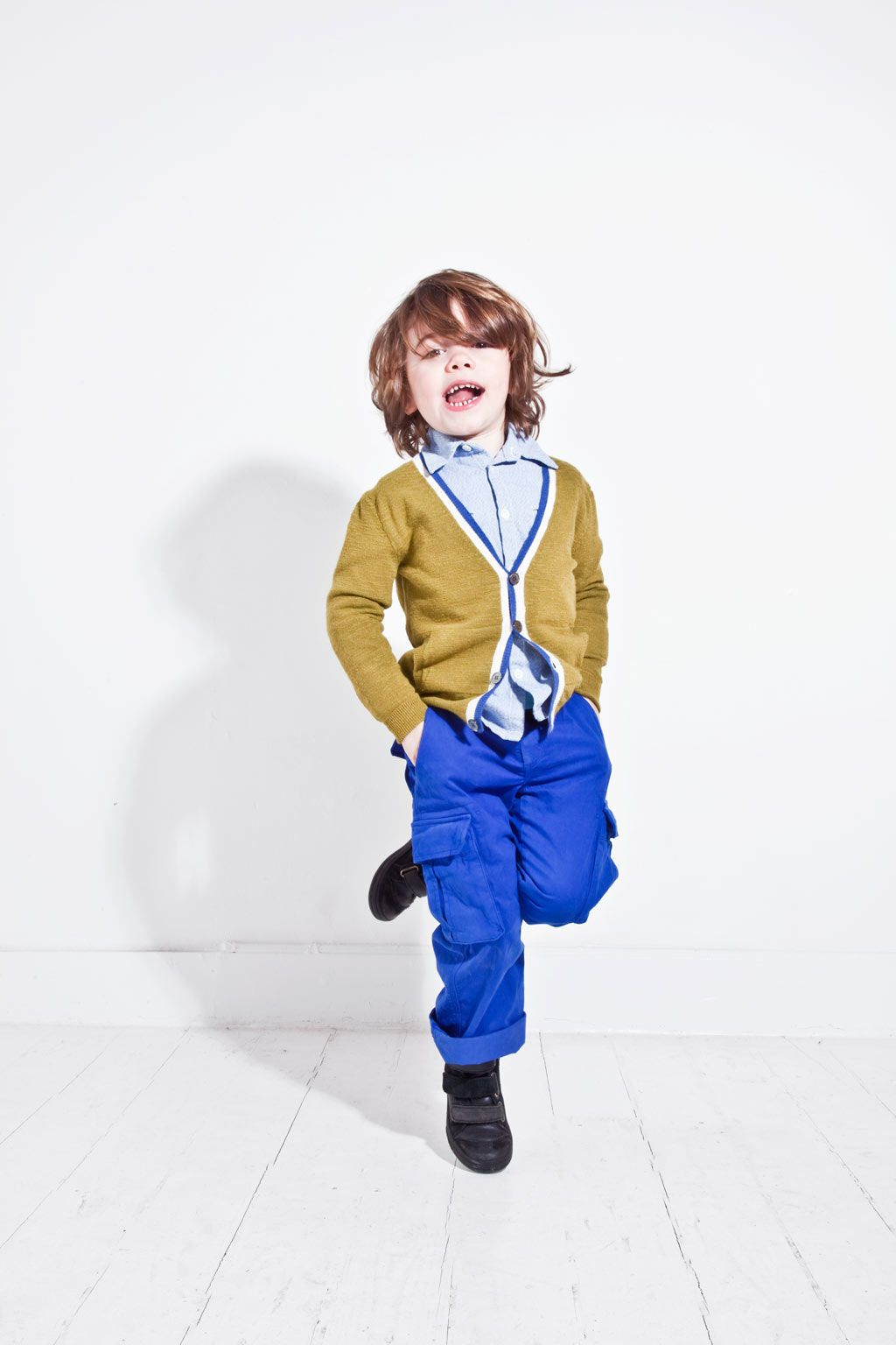 Morley kids ~ fall 2011 looks just as fabulous as ss2012