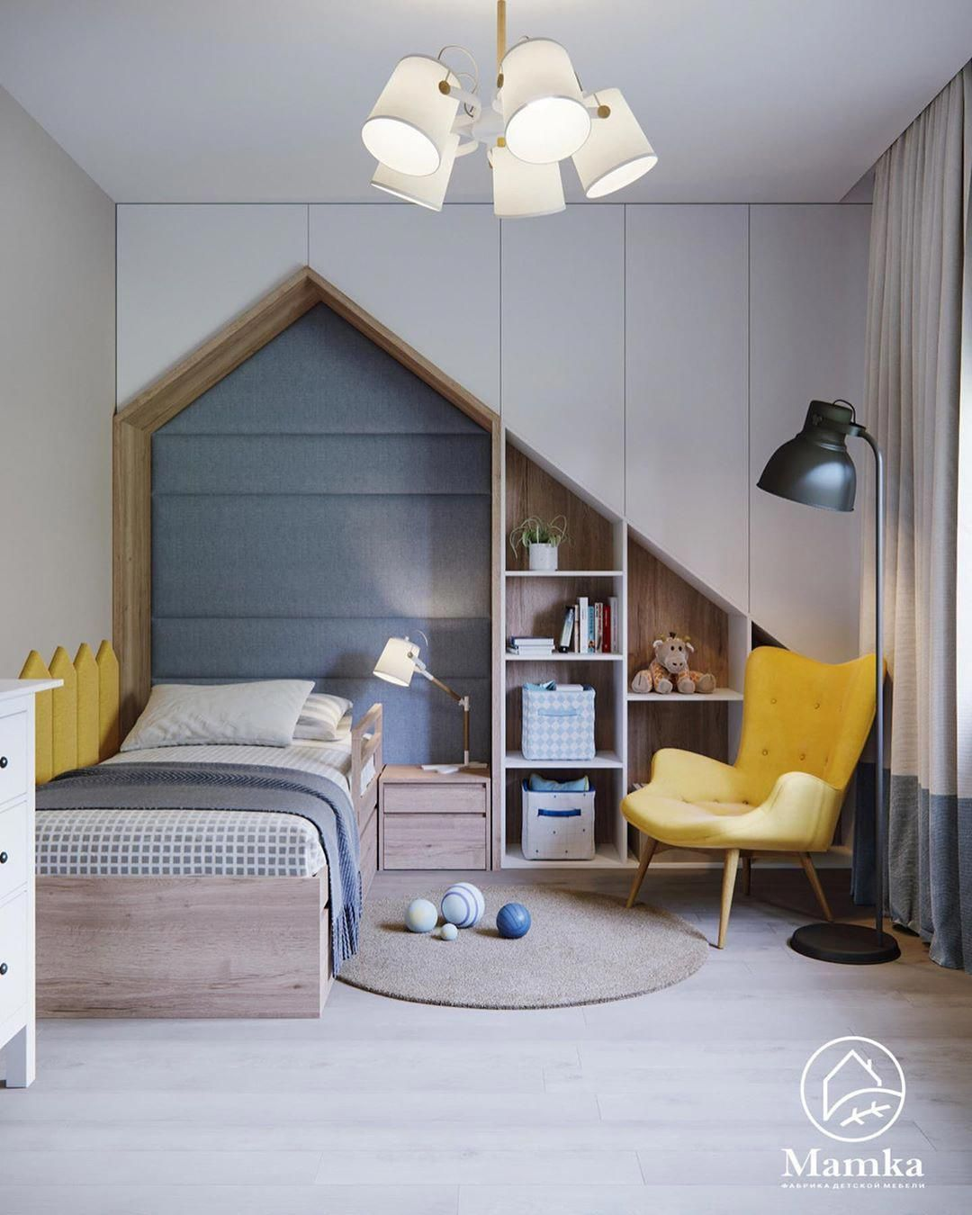 Pin By Ivona Ingelevicienė On Eilinos Kambariui In 2020 Kids Bedroom Inspiration Kids Bedroom Furniture Kids Room Design