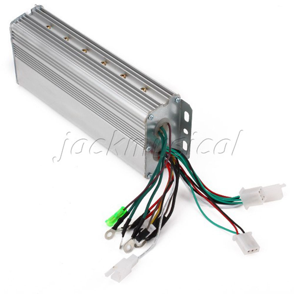 Electric Bike Controller Wiring Diagram In Addition Motor Razor Scooter Wire Connectors Additionally Bicycle