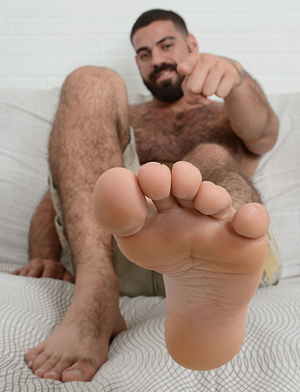Arabes Maduros Desnudos 40 mejores imágenes de pies masculinos | pies masculinos