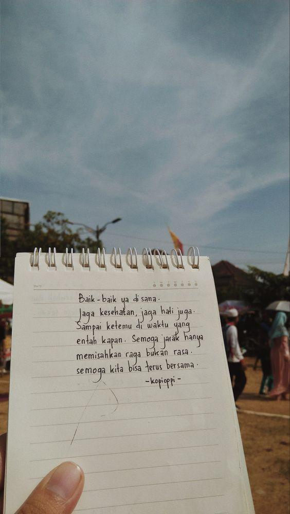 Pin Di Indo Quotes