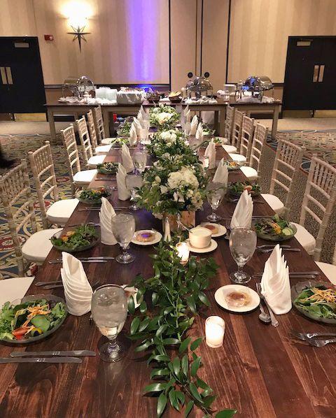 Sheboygan Weddings - Wisconsin Wedding Venues