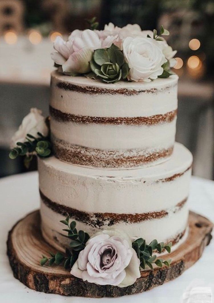 50 Wedding Cakes Find Inspiration Now Wedding Cake Rustic