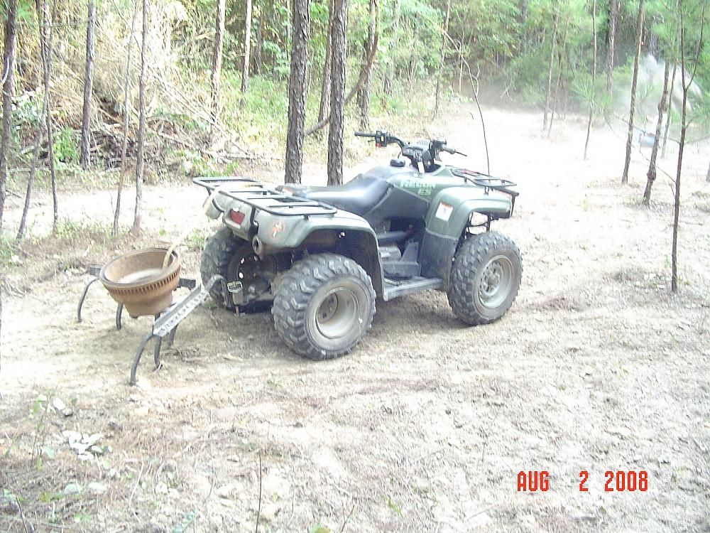 113 best ATV Plows images on Pinterest Welding projects Metal