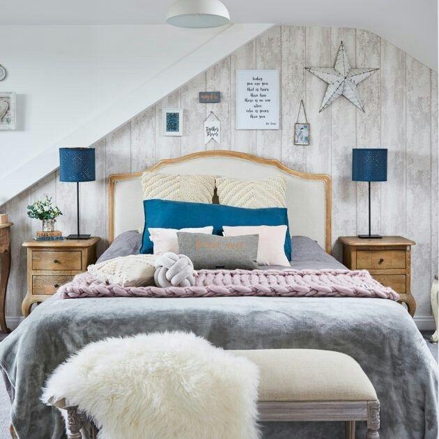 Designer Homeinterior Design: Pin By Juliet Parker On Back Room