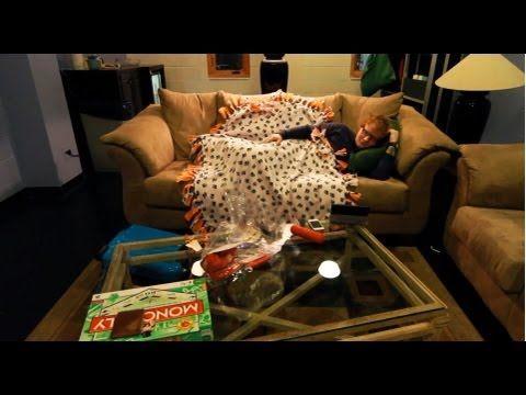 Ed Sheeran U S Tour Diary Atlanta Pinned So If It Ever Goes