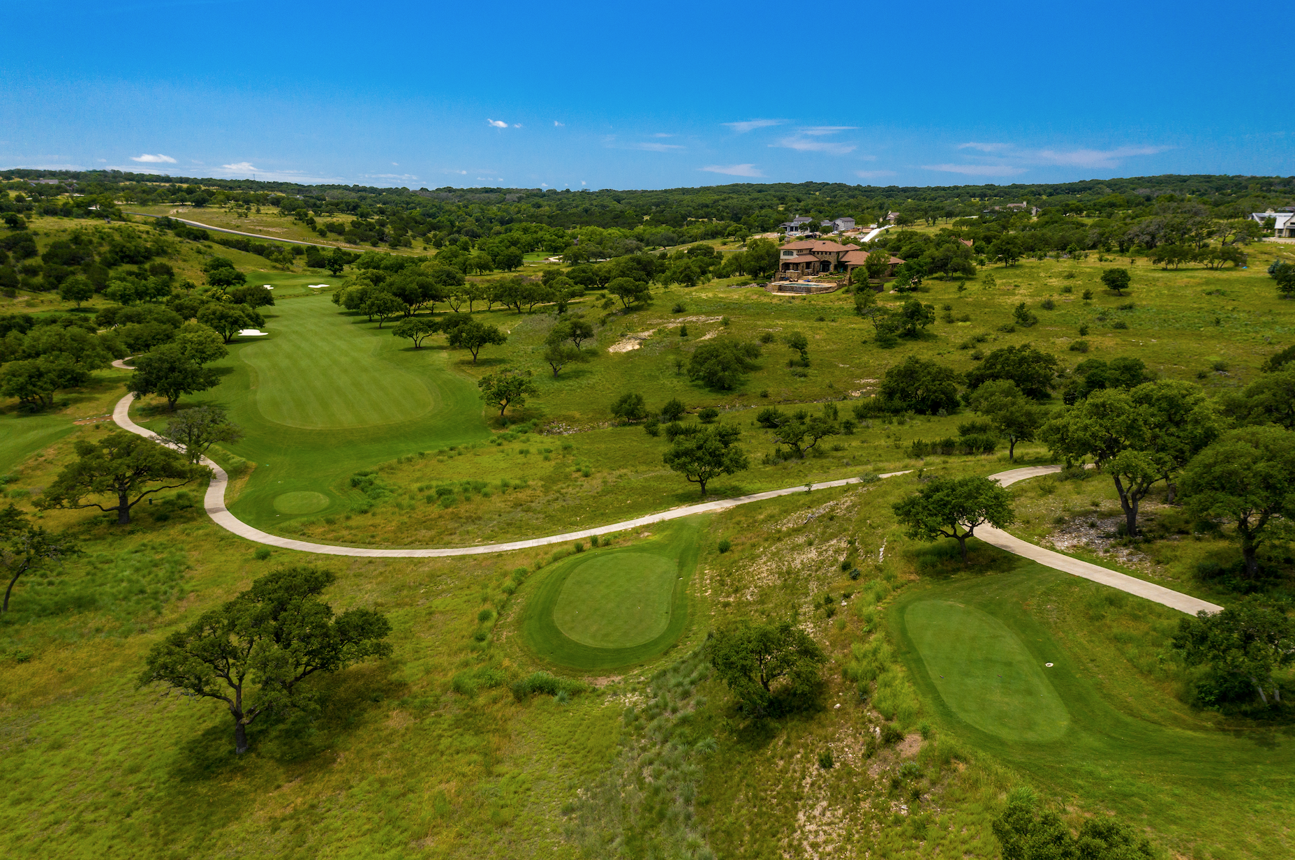 Private Club Community Texas Hill Country Homesteads Boot Ranch In 2020 Texas Hill Country Hill Country Homes Texas Homes For Sale