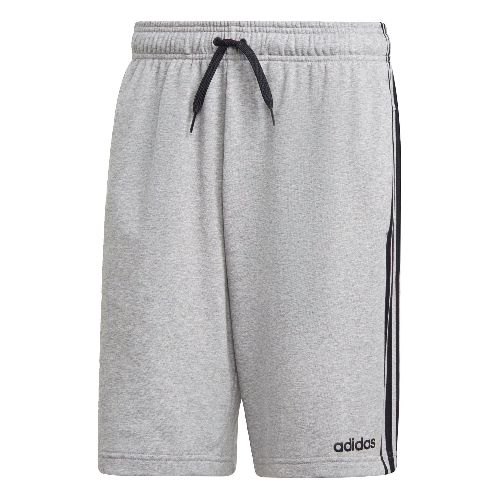 adidas shorts herren baumwolle