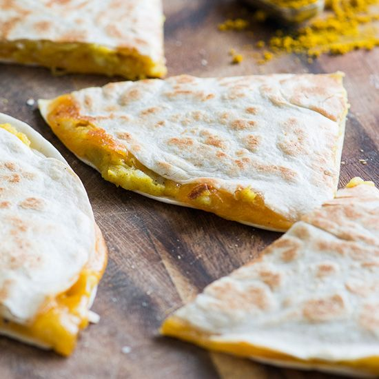 Best Quesadilla Recipes Quesadilla Recipes Quesadilla And Mexicans