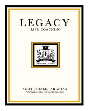 Business card designlayout for legacy life coaching llc business card designlayout for legacy life coaching llc scottsdale az colourmoves