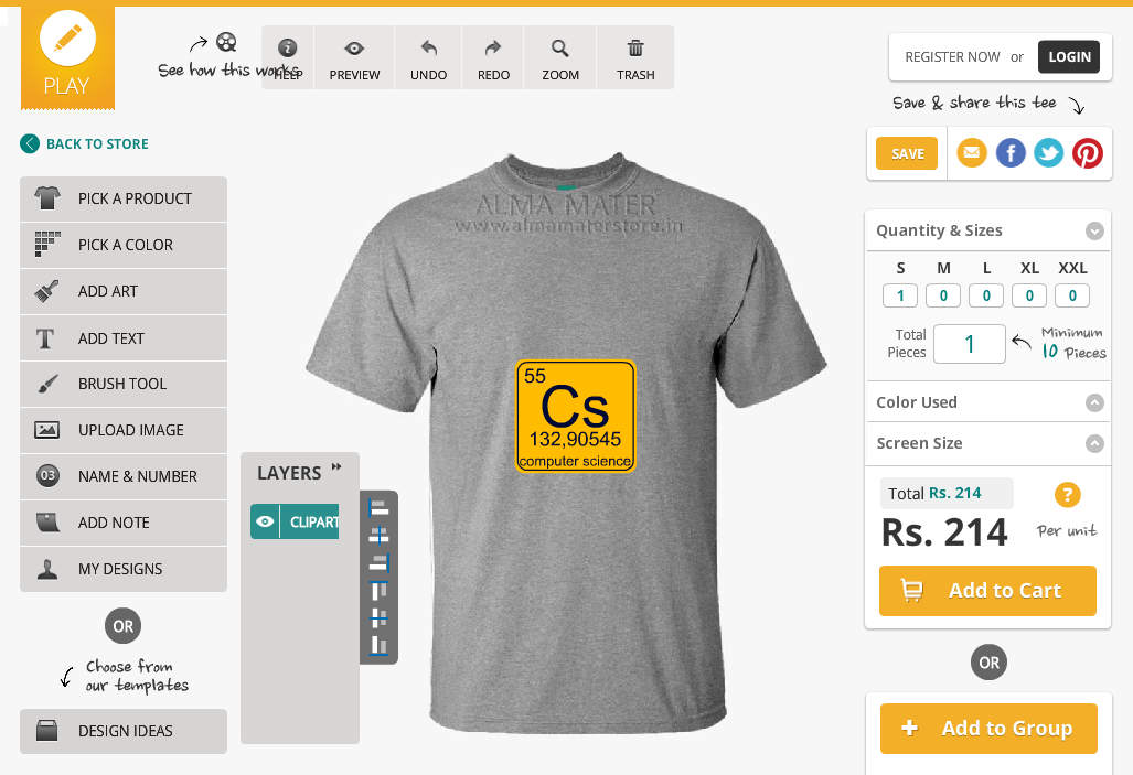 Free T Shirt Design Software For Website Regular Online Clothing Staggering 11 9334 Free T Shirt Design T Shirt Design Software Clothing Design Software