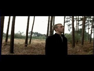 Coldplay - The Scientist - Video Dailymotion