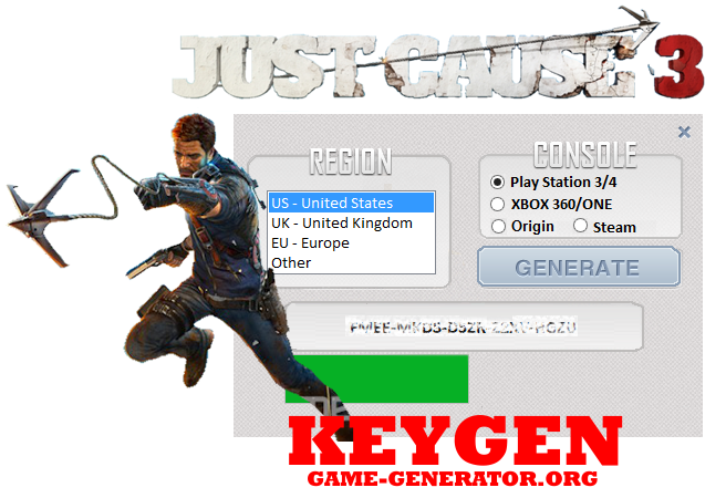 Just Cause 3 Keygen New Games Online Codes Places To Visit Writing Services Best Location