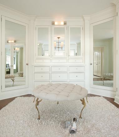 Terrific Ali Schwarz Design Group Stunning Walk In Closet With Built Alphanode Cool Chair Designs And Ideas Alphanodeonline