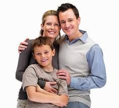 Online payday loans instant approval australia photo 10