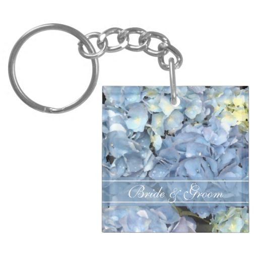 >>>Hello          	Blue Hydrangea Wedding Keychain Acrylic Keychains           	Blue Hydrangea Wedding Keychain Acrylic Keychains lowest price for you. In addition you can compare price with another store and read helpful reviews. BuyThis Deals          	Blue Hydrangea Wedding Keychain Acrylic...Cleck link More >>> http://www.zazzle.com/blue_hydrangea_wedding_keychain_acrylic_keychains-256124688561112765?rf=238627982471231924&zbar=1&tc=terrest
