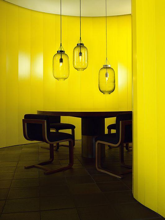 LANTERN - Bomma lighting