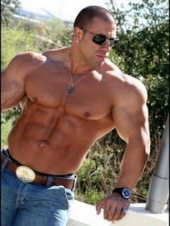 Bodybuilders Mexico Hard Bodybuilder Wallpaper Gabon Biggest