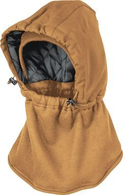 dickies insulated duck hood cabela s mens winter on men s insulated coveralls with hood id=51425