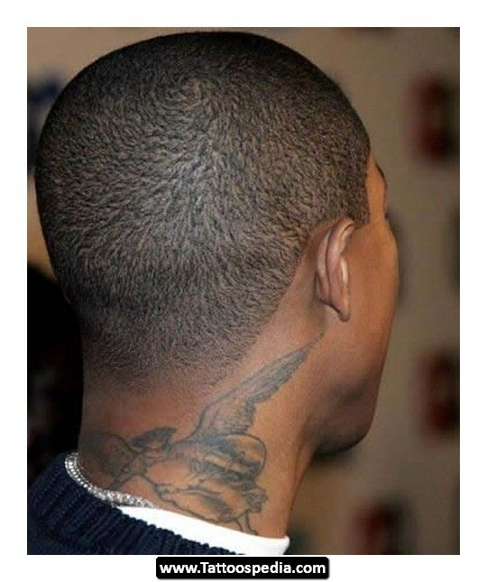 Pharrell Williams Tattoo Removal 10 Pharrell Williams Pharrell Tattoos
