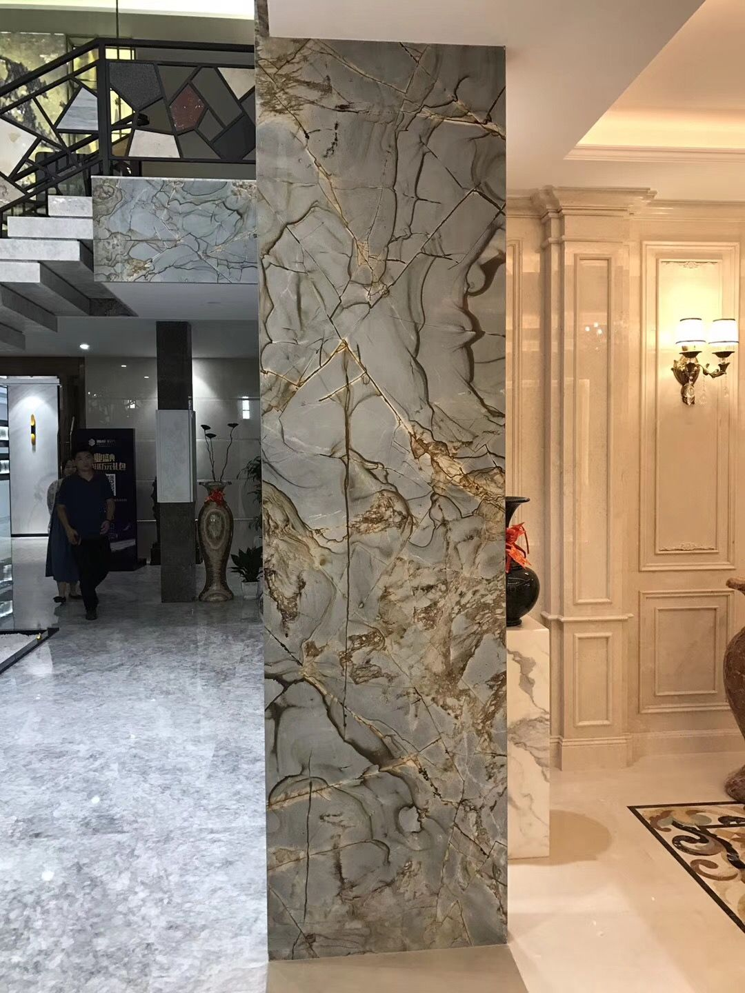 Blue Roma 10 In 2020 Marble Suppliers Blue Marble Stone