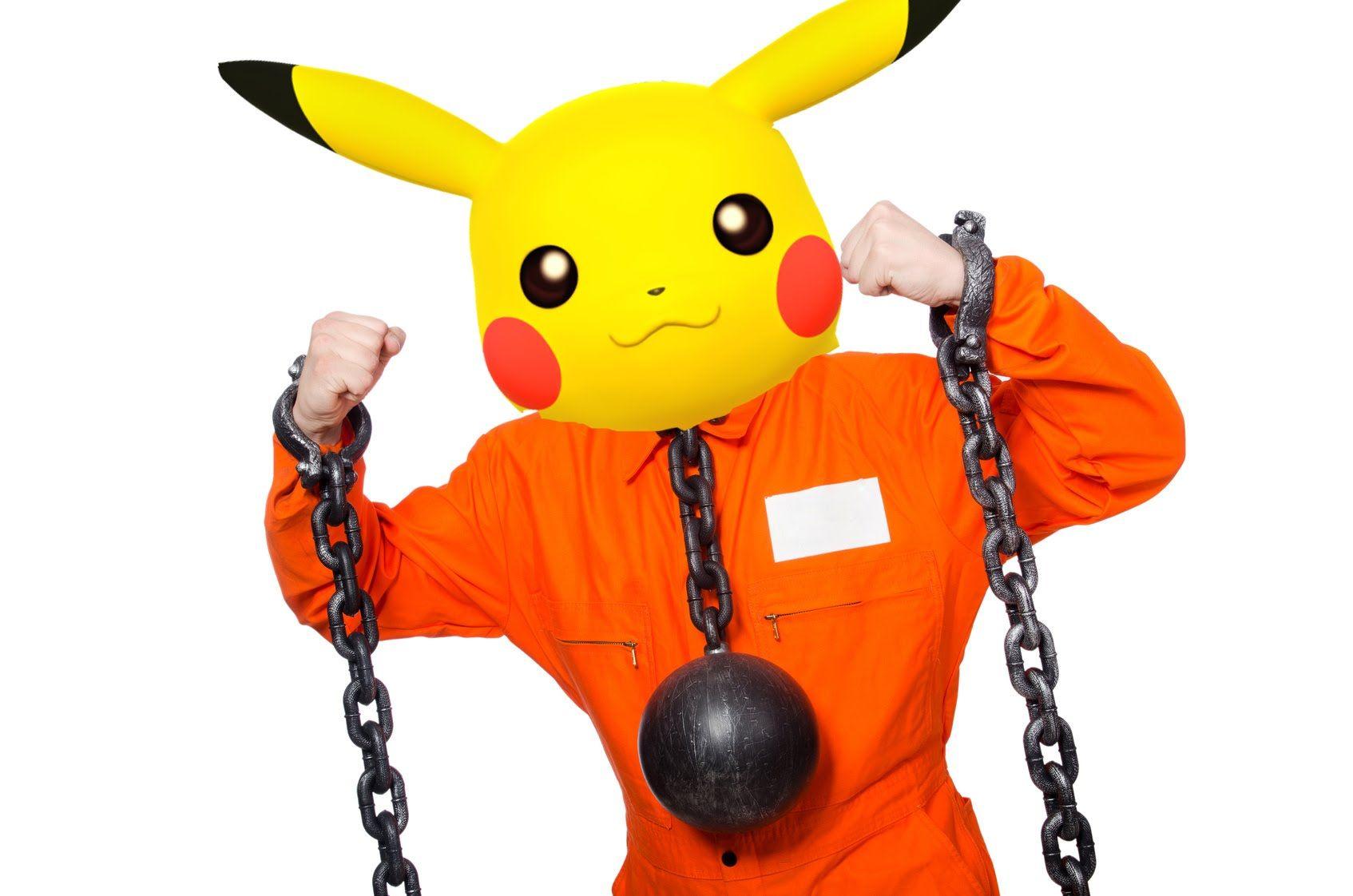 How to catch a pokemon pokemon catch pokemon pokemon gif