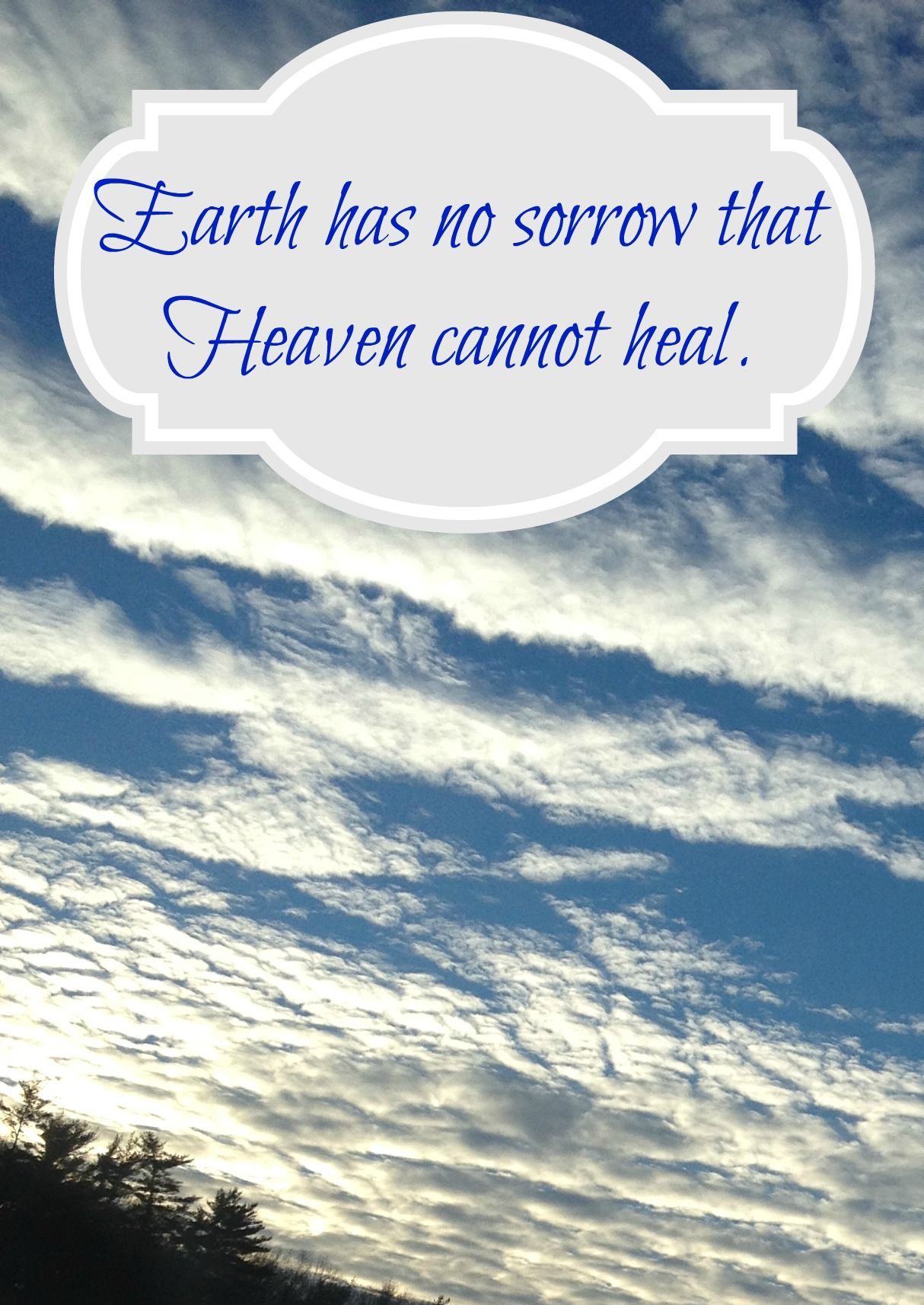 Comfort And Sympathy Quotes Sympathy Quotes Bereavement Quotes