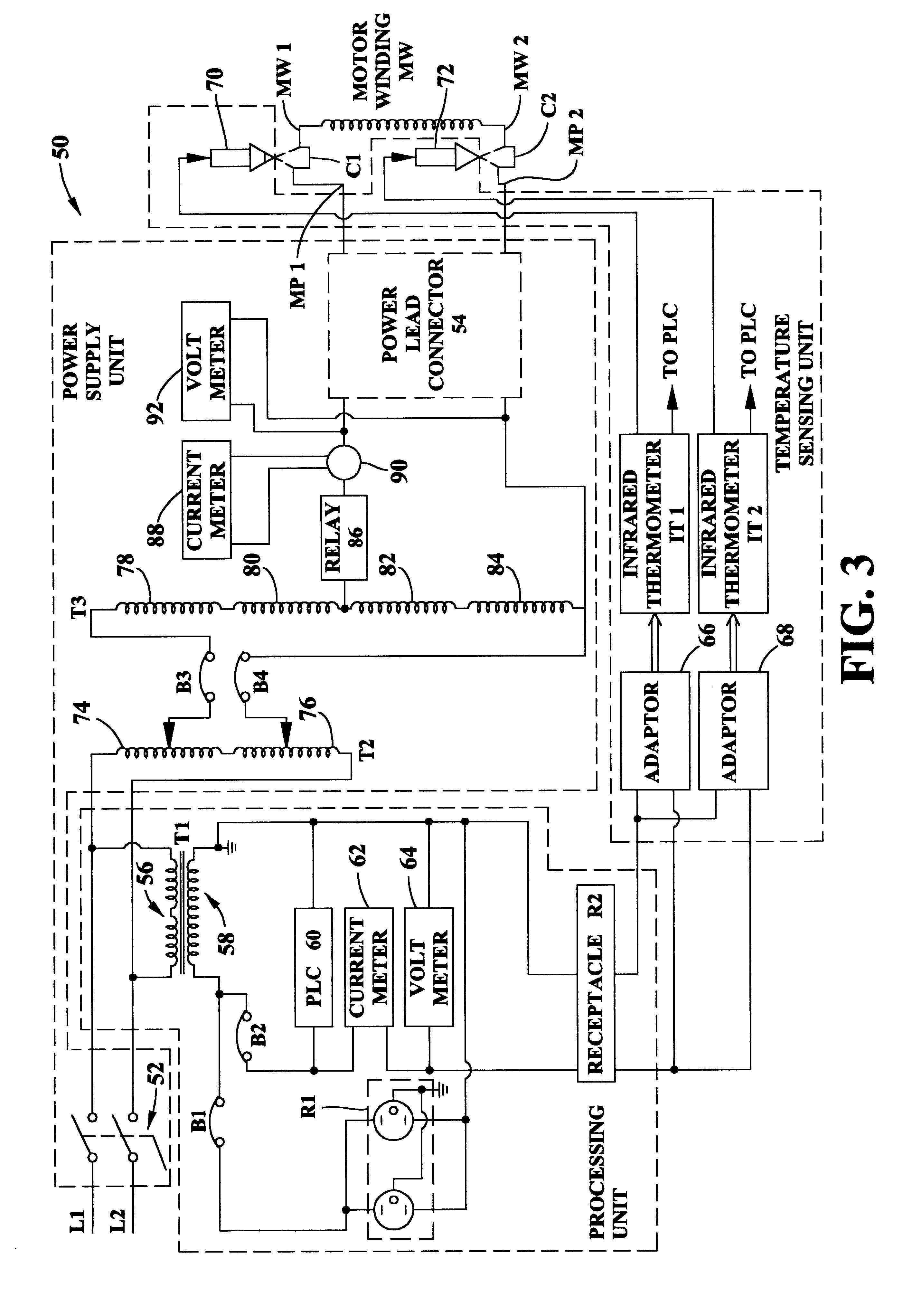 Unique Wiring Diagram for Olympian Generator #diagram #