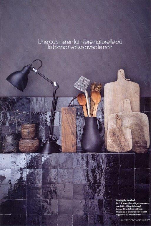 10x10 Bedroom Layout Ikea: Fliesen Küche, Schwarze Fliesen