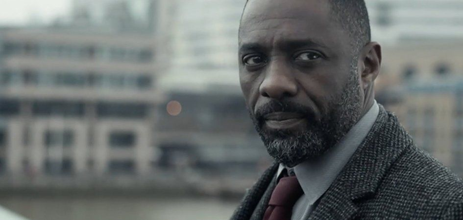 peopleschoice : Idris Elba Says There's A 'Big Chance' There Will Be More #Luther Episodes https://t.co/7Yo3LEFheK) https://t.co/0mBqfveeaq