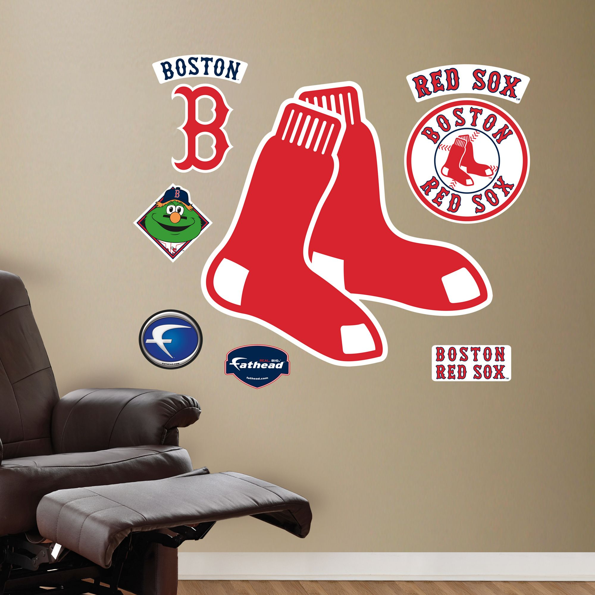 30 Inspirational Printable Red sox Schedule D9k | Printable Ideas
