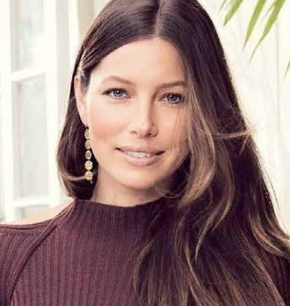 ... BEAUTIFUL JESSICA CLAIRE BIEL | Pinterest | Jessica biel and Search  Jessica Biel
