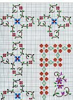Gallery.ru / Фото #5 - Vintage Spanish - Realce - Dora2012