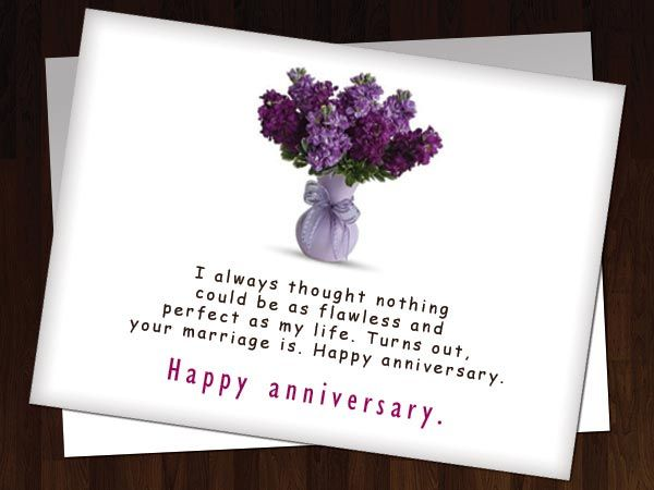 wishes you a Happy Anniversary We share the best anniversary