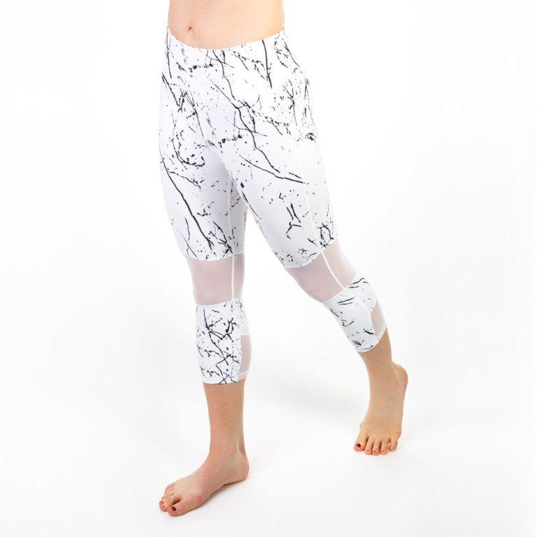 244c9916ae7cb Britt Leggings – TRUE Activewear   Clothes I Want in 2018 ...