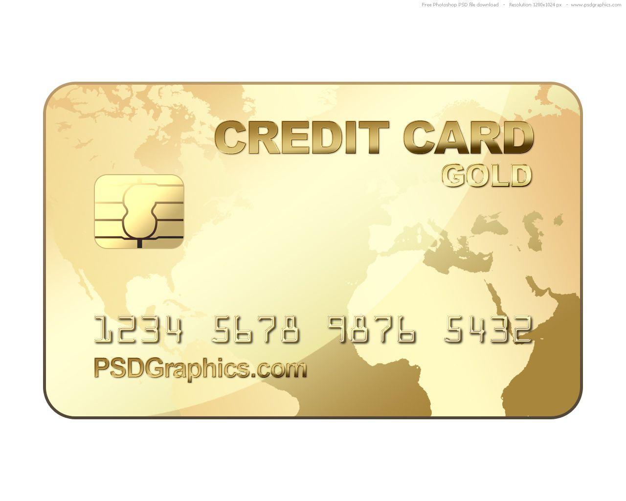 Printable Credit Cards Ud23 Advancedmassagebysara For Credit Card Template For Kids Cumed Org Gold Credit Card Credit Card Kids Credit Card