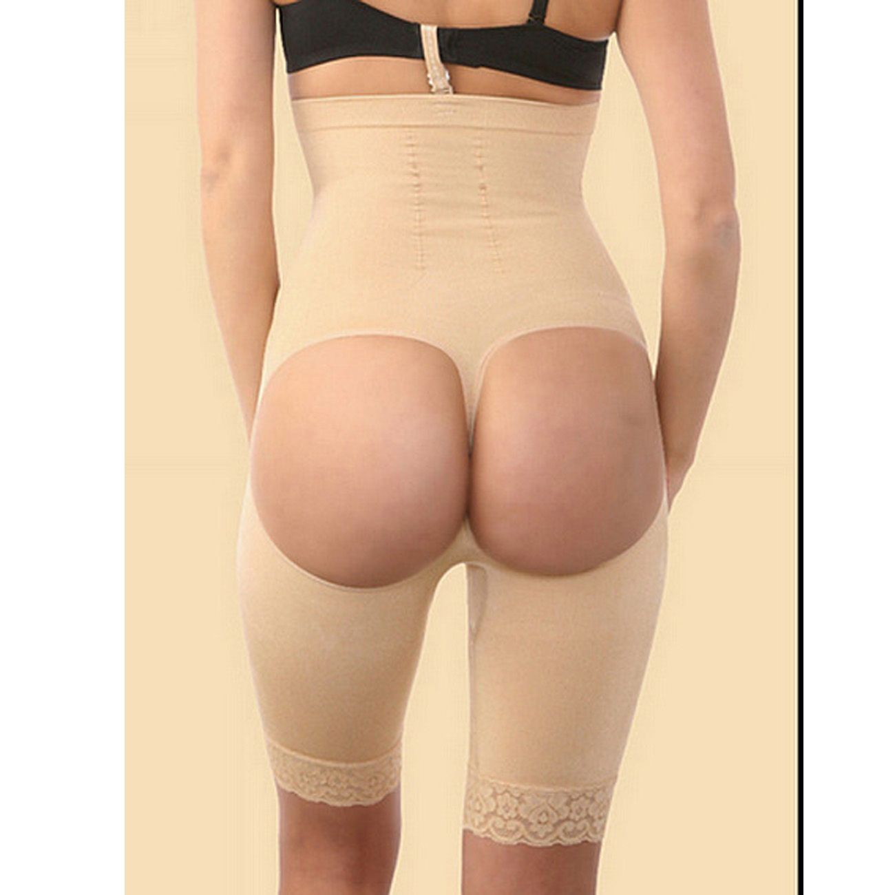 d25b286d5 Women sexy underwear