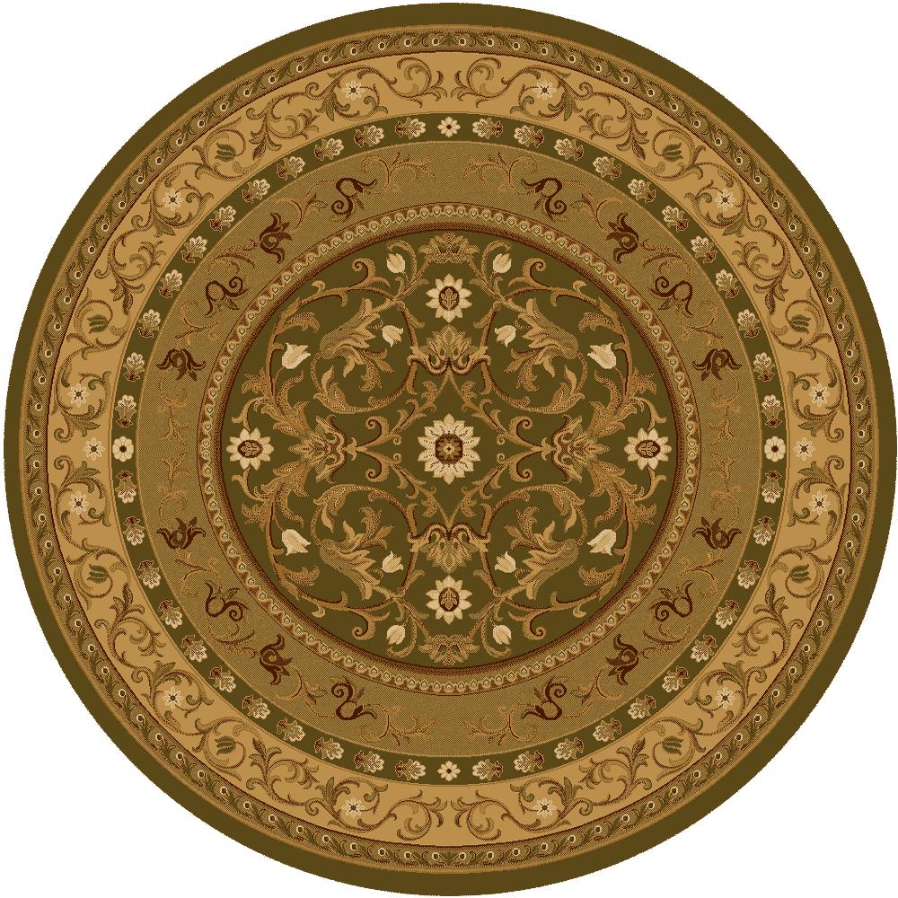 Carpet PNG Image Carpet, Blog, Woven