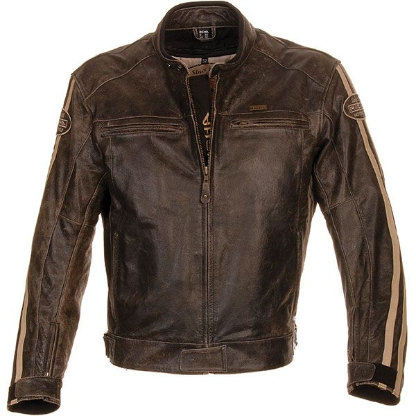17 Best images about Jacket on Pinterest | Motorcycle jackets ...
