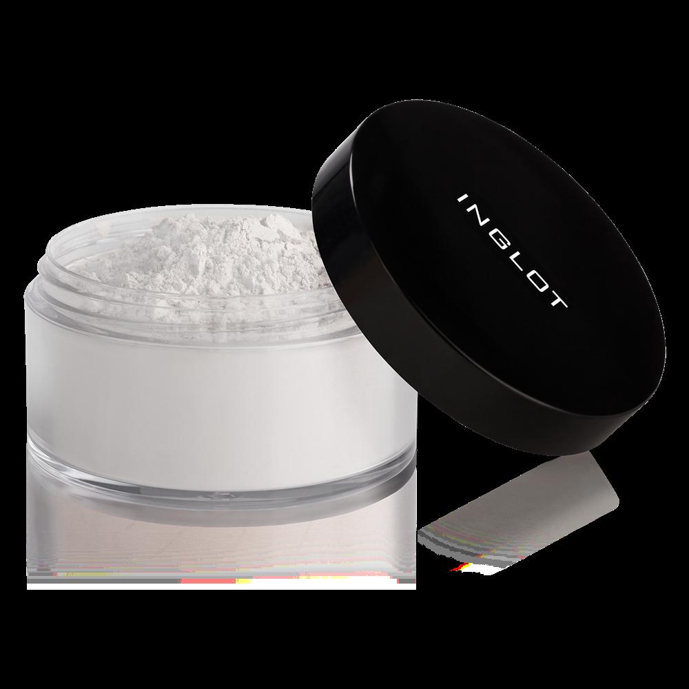 Preview Image Loose powder, Cosmetics & fragrance, Mattifier