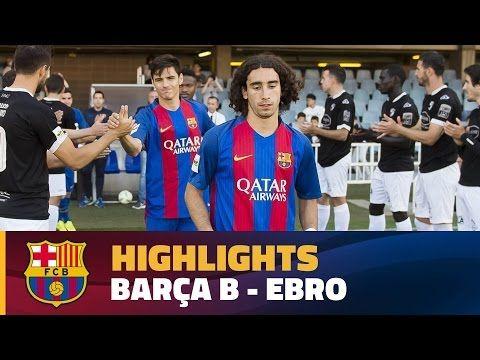 YouTube Futbol f222f8c282822