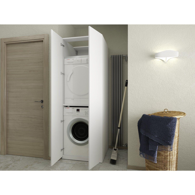 Colonna Per Lavatrice E Asciugatrice colonna bagno per lavatrice e asciugatrice aquna